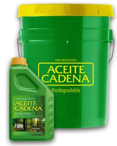 Mezcla de aceite 50 1 2 jp - Aceite cadena motosierra ...